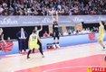 baskets frizz-084.jpg