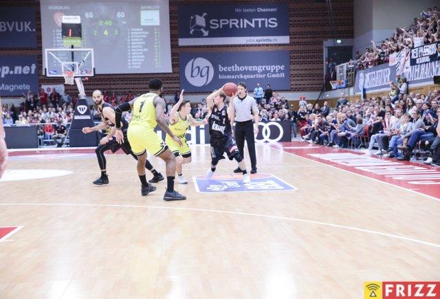 baskets frizz-097.jpg