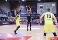 baskets frizz-180.jpg