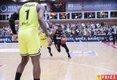 baskets frizz-207.jpg