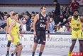 baskets frizz-281.jpg