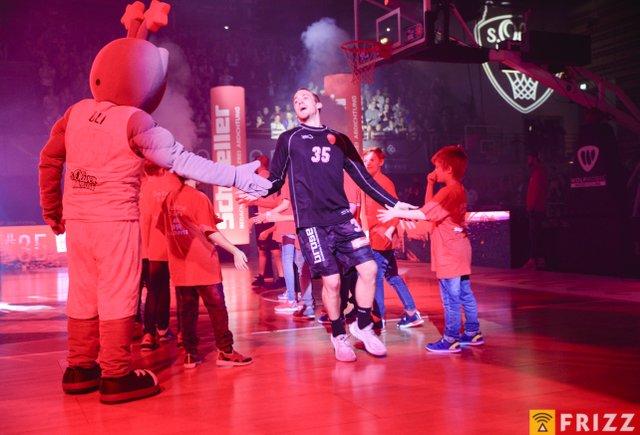 baskets frizz-352.jpg