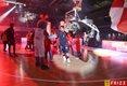 baskets frizz-376.jpg