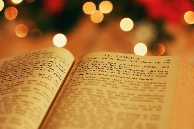 Weihnachts-Benefiz Lesung Neunerplatz