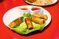Ngoan Vietnamese Streetfood
