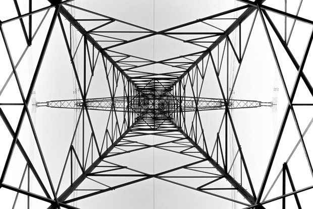 Energiewende Benjamin Brückner
