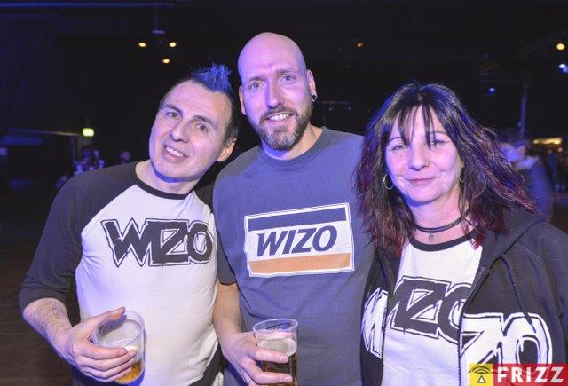 FRIZZ-WIZO-08.02.19-107.jpg