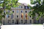 Rathaus2_app.jpg