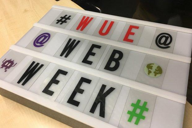 WueWebWeek_web.jpg