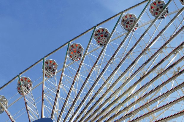 Frühjahrsvolksfest_web.jpg