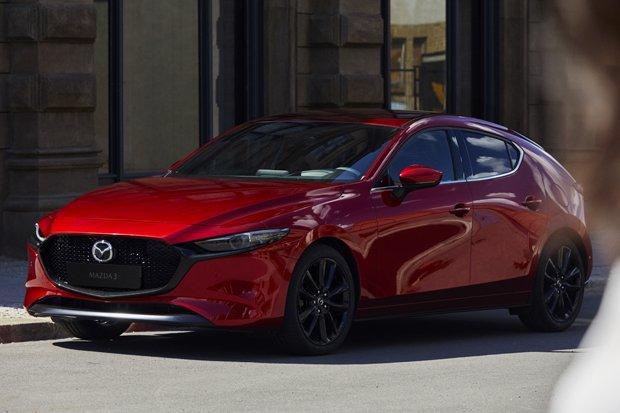 Mazda_web.jpg