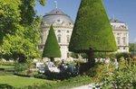 ResidenzHofgarten2_app.jpg