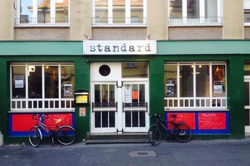 Standard1_app.jpg