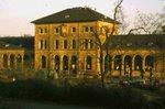 StattbahnhofHistorisch2_app.jpg