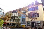 Sternbaeck1_app.jpg