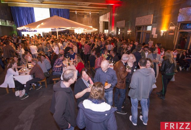 Kelterhallenweinfest-14.jpg