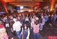 Kelterhallenweinfest-27.jpg