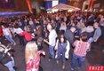 Kelterhallenweinfest-26.jpg