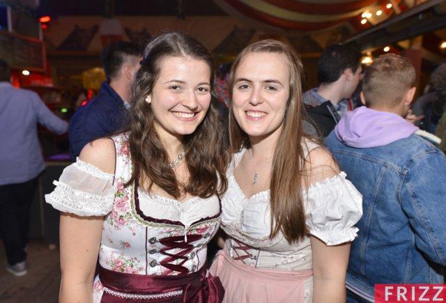 Frühjahrsvolksfest_16.jpg
