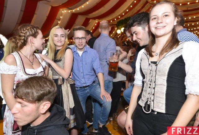 Frühjahrsvolksfest_58.jpg