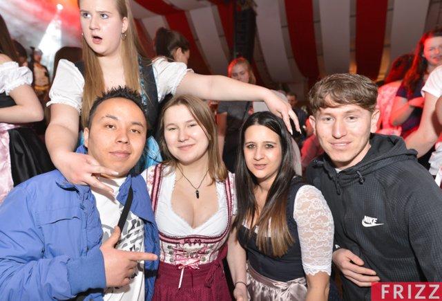 Frühjahrsvolksfest_61.jpg
