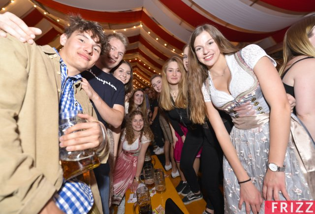 Frühjahrsvolksfest_63.jpg