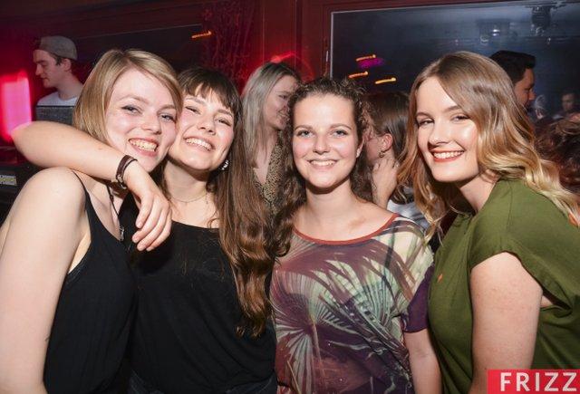 FRIZZ-Erstiparty_Fachschaft_Medizin-18.jpg