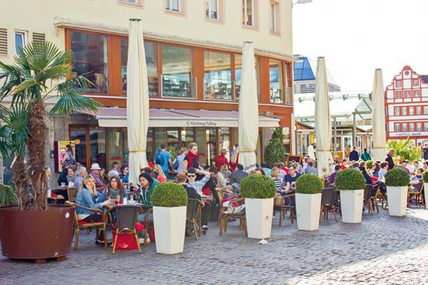 FRIZZ_05_2019_Gastro_Spezial_Cafe_Schoenborn