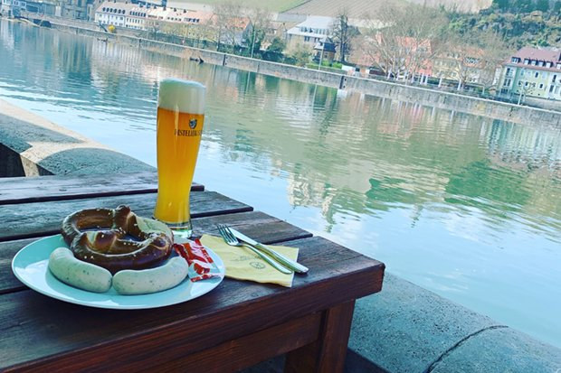FRIZZ_05_2019_Gastro_Spezial_Alte_Mainmuehle