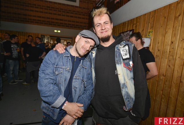 Punk_in_Drublic_55.jpg