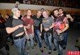 Punk_in_Drublic_77.jpg