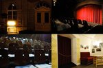 Theaterwerkstatt1_app.jpg