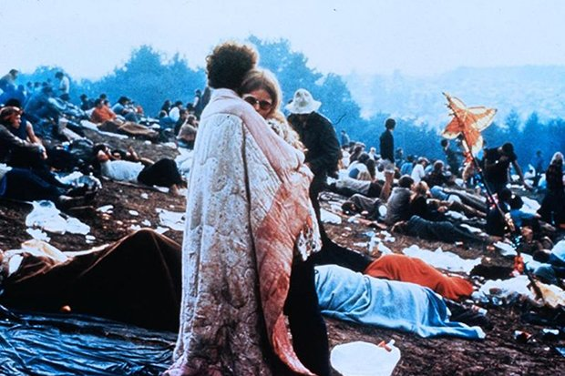 FRIZZ_072019_Film_Woodstock_c_WarnerBros_RGB.jpg