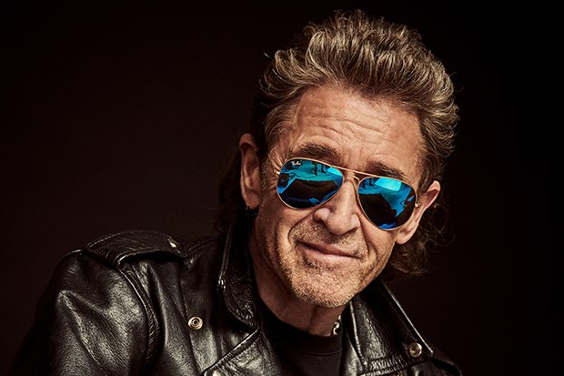 FRIZZ_082019_Film_Peter_Maffay_c_Andreas Ortner_Red Rooster Musikproduktion GmbH_2_RGB.jpg