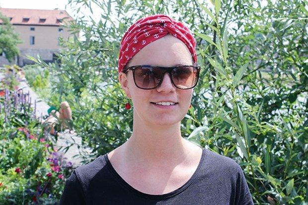 FRIZZ_082019_Szene_Umfrage_Elena_RGB.jpg