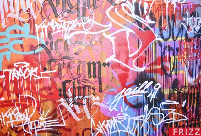 hitze Hip-hop-12.jpg