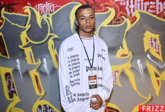 hitze Hip-hop-20.jpg