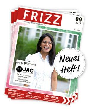 FRIZZ_Magazin_092019_Titel