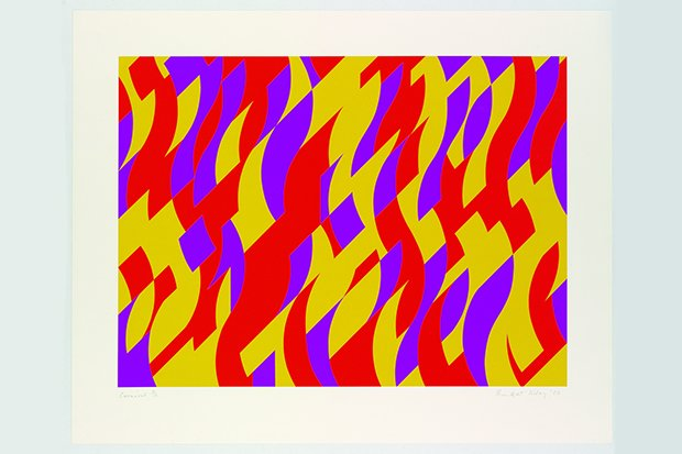 FRIZZ_092019_Kunst_c_Bridget_Riley_RGB.jpg