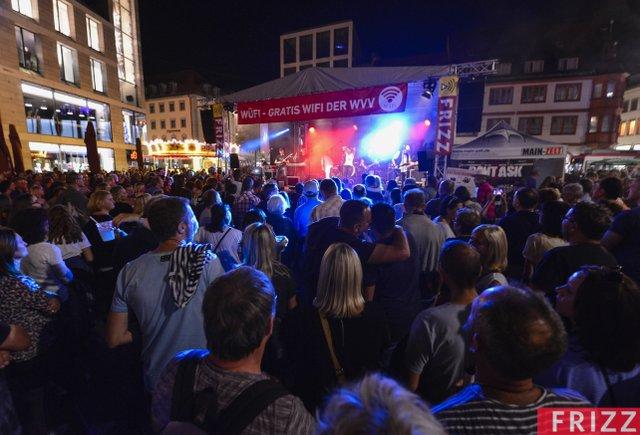 stadtfest-138.jpg