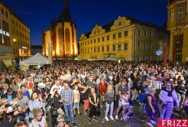 stadtfest-124.jpg