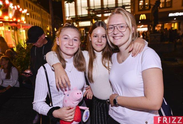 stadtfest-151.jpg