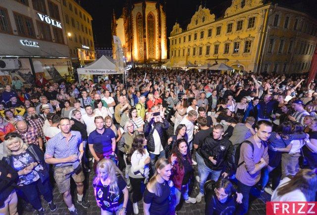 stadtfest-179.jpg