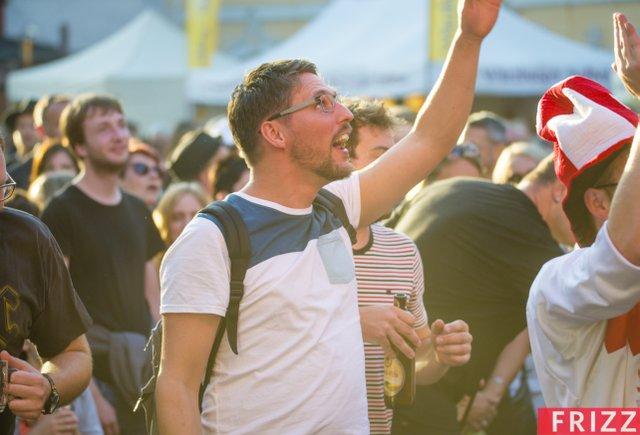 stadtfest-004.jpg
