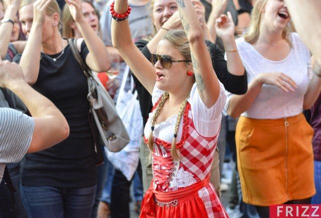 stadtfest-064.jpg