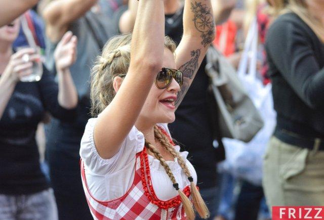 stadtfest-060.jpg