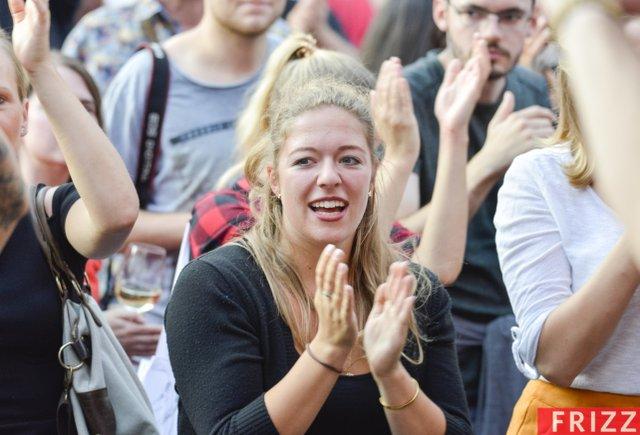 stadtfest-061.jpg