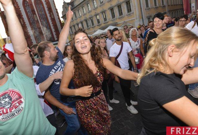 stadtfest-077.jpg