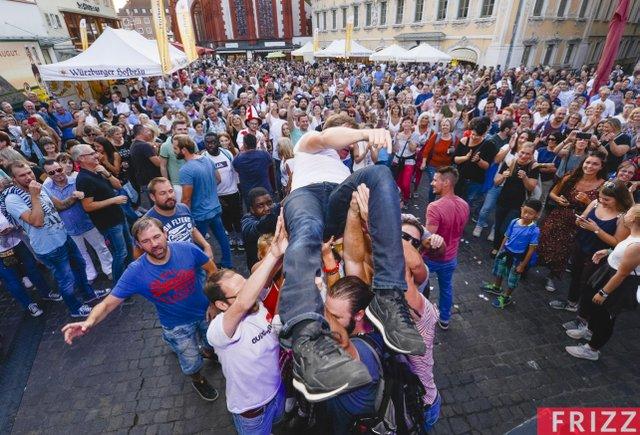 stadtfest-087.jpg