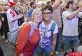stadtfest-092.jpg